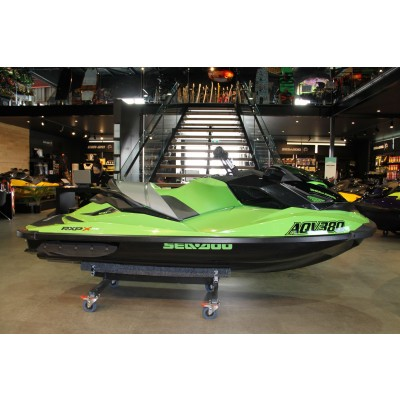 2020 Sea-Doo RXP-X 300 RS product image