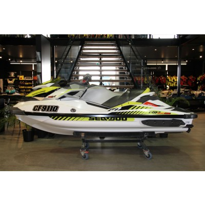 2016 Sea-Doo RXP-X 300 RS product image