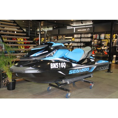 2018 Sea-Doo GTR-230 product image